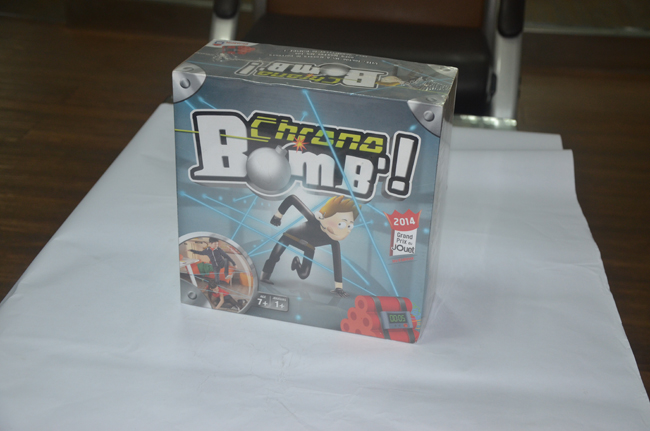 玩具自動包裝 裝箱 封箱機 熱收縮包膜機