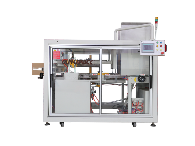 自动开箱机GPK-40H30