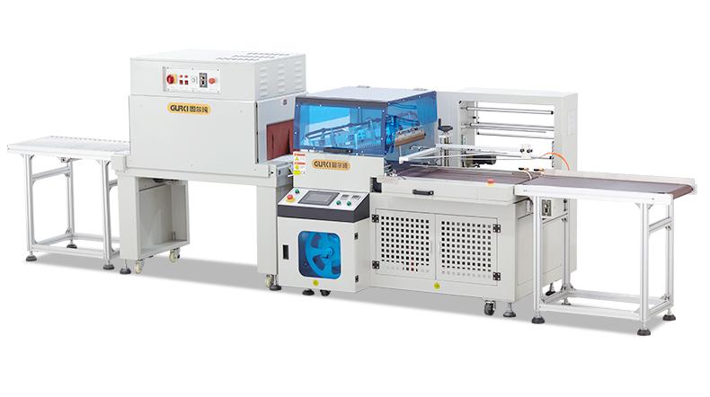 热收缩包装机哪个厂家好?