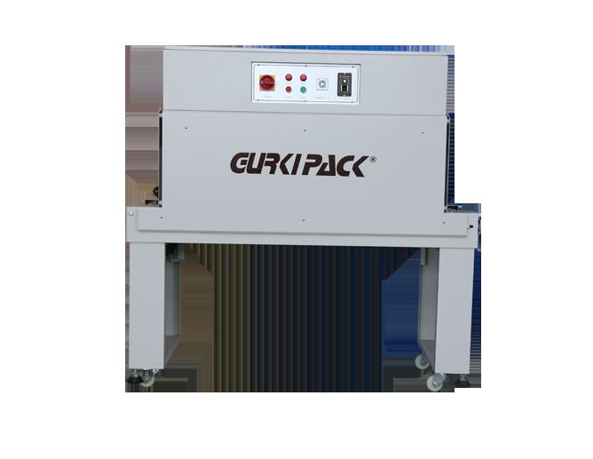 恒温收缩包装机GPS-4525